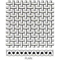 【现货供应】铝网、铝美格网、铝美格网片、铝合金格网、铝合金网