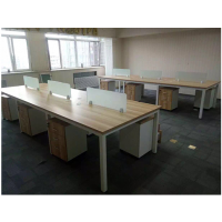 北京朝阳海淀办公家具出售各种会议桌文件柜老板桌工位