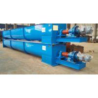 承德LS315螺旋输送机LS250不锈钢螺旋厂家供应