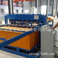 全自动数控电焊网片机数控自动焊机支护网焊网机优质售后服务