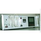 zz 元素分析仪器原子吸收测汞仪QM208B
