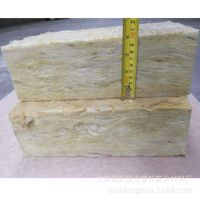 低密度密度够隔声防火岩棉板每立方价格、国标保温岩棉板一吨价格