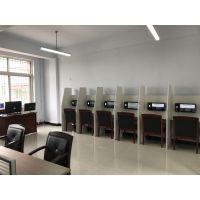 3QC监狱远程探视系统 3QC亲情视频电话 一体式防爆设计 安卓一体机