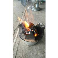 天津咖啡木炭哪里有卖的