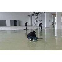 嘉定区南翔厂房装修施工 二手房翻新粉刷/\施工水电安装/改造做防水