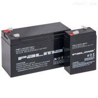 江苏八马蓄电池PM33-12总经销价格