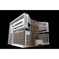 展览展示设计搭建 国内外展台搭建 一站式展台设计搭建公司