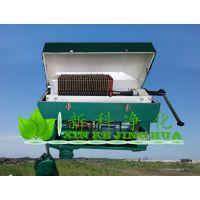 LY-160滤油机永科净化LY-160板式滤油机