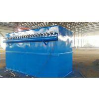 除尘器-布袋除尘器/24袋2台~36袋2台~48袋2台其他型号-现货供应专业厂家