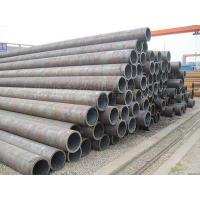 Cr5Mo合金管 Cr5Mo无缝钢管 Cr5Mo合金管现货供应 规格齐全