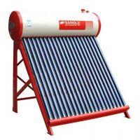 柳州桑乐太阳能热水器售后维修