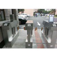 北京高校人脸识别系统闸道款式定制人脸验证设施