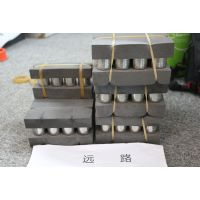 原装进口日本MIKIPULLEY三木普利联轴器正品供应中