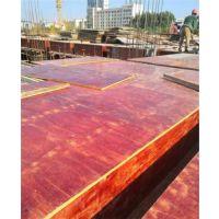 深圳龙岗工地模板出售价格、坪山建筑夹板批发厂家、横岗黑模板批发