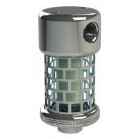 英国Headlinefilters原装进口气体分析过滤器、气体过滤器、膜分过滤器 750N