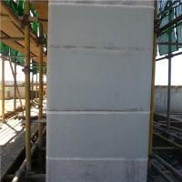 混凝土缺陷修补,混凝土缺损修补,混凝土缺损修复