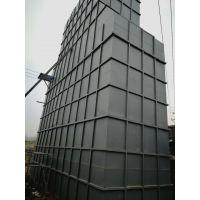 29年专注生产锅炉布袋除尘器火电厂专用高压静电除尘器厂家实恒除尘