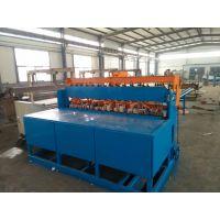 数控免调节料斗数护栏网焊机 焊网机厂家