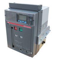 正规代理ABB框架断路器特价E6H/f 4000 D LSI WMP NST 3P正规代理