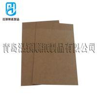 抚顺厂家订做物流纸滑板 新抚区运输纸滑板 环保免熏蒸