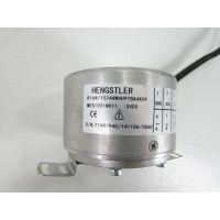 西门子3RV1321-4DC10用于起动器组合的断路器
