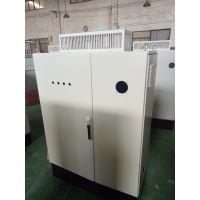JK2000*800*600上海仿威图机柜库存 PS配电柜 户外防雨配电柜 厂家直销 品质保证