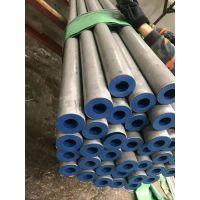 温州304不锈钢无缝管多少钱一公斤