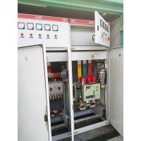 1000KVA欧式箱变_YBM-12预装式变电站/欢迎选购