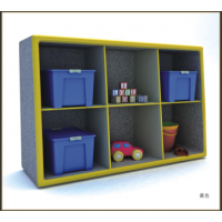 多层杂物柜 优质原材料家具 贵阳家具系列柜子厂家 装饰省空间的卫生收纳柜