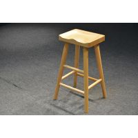 小米华为OPPO体验台吧椅凳子组装
