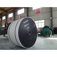 内蒙古PVC800S阻燃 整芯输送带 山东威普斯直销 优惠大促销
