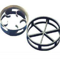 金属扁环填料供应商