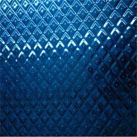 3毫米不锈钢板_拉丝电梯不锈钢板