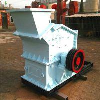 小型机制砂机器-创锦机械(在线咨询)-机制砂机器