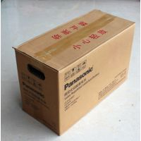 西宁松下蓄电池LC-Y系列最新报价 库房大量现货 质保三年
