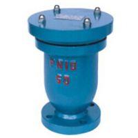 番禺快速排(吸)气阀RP41X/42X 快速排(吸)气阀RP41X/42XP41X快速排(吸)气阀低