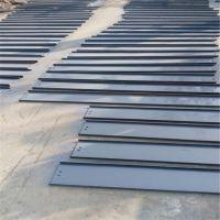 链板输送机图耐高温 水平式链板输送机分类出售厂家丹东