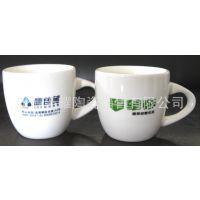 淄博陶瓷马克杯厂家供应强化瓷卡通动漫马克杯,儿童杯