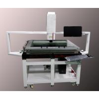 S500半自动式影像测量仪