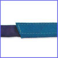 巨力索具PS02吊装带耐磨护套PES粘合式吊带护套0.5m-4m 包邮
