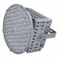 led投光灯厂家定制 全国各地led投光灯生产 led投光灯户外防水定制