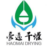 江苏省常州市豪迈干燥工程有限公司