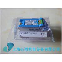 330180-50-00本特利前置器传感器放大器