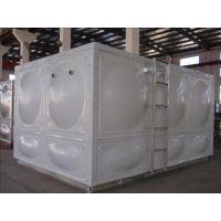 阜阳 装配式保温水箱