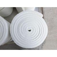 烟台硅酸铝保温棉 硅酸铝保温棉欢迎订购