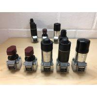 HAWE V30D-75 RKN-1-0-02 L-2 198Nm液压泵