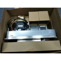 KUKA库卡机器人电源模块 型号KPS600系列 配件