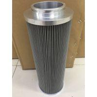滤油器滤芯NWU12235250-华豫滤芯厂家推荐