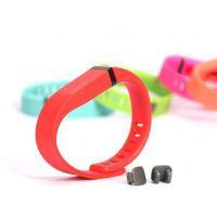 运动腕带丨运动RFID腕带