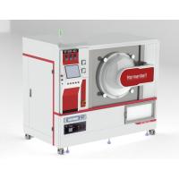 诺曼比尔3D打印件真空热处理设备